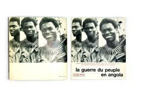 1969_La_guerre_du_peuple_en_Angola_forweb031