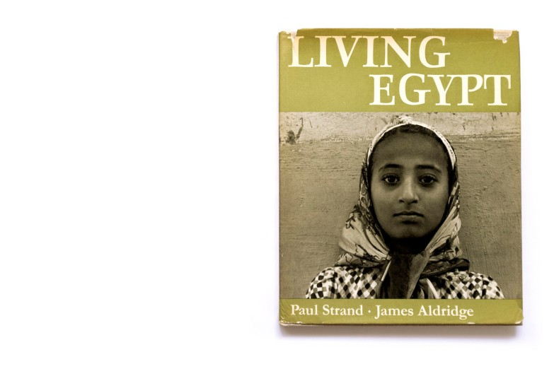Egypt, 1969