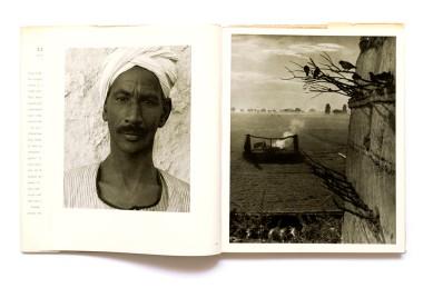 1969_Living_Egypt_003