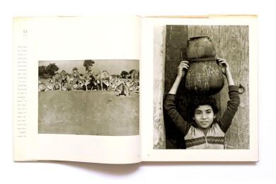 1969_Living_Egypt_004