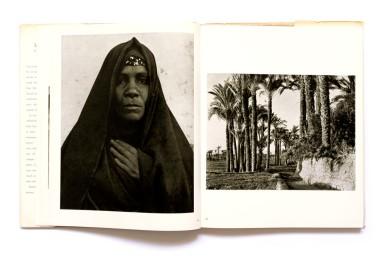1969_Living_Egypt_005