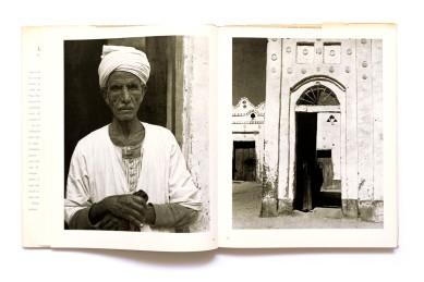 1969_Living_Egypt_006