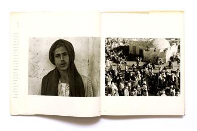 1969_Living_Egypt_007