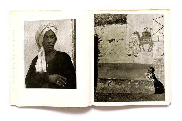 1969_Living_Egypt_010