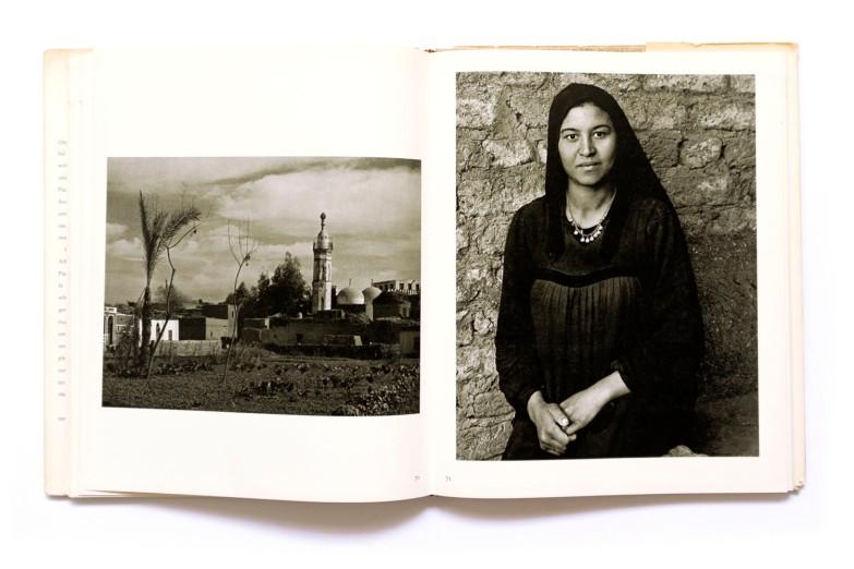 1969_Living_Egypt_012
