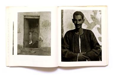 1969_Living_Egypt_013