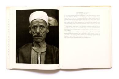 1969_Living_Egypt_014