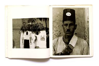 1969_Living_Egypt_016