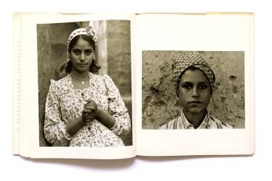 1969_Living_Egypt_018