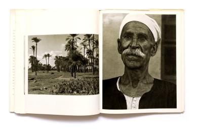 1969_Living_Egypt_019