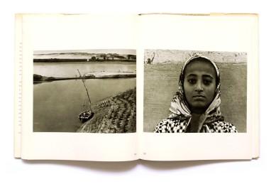 1969_Living_Egypt_024