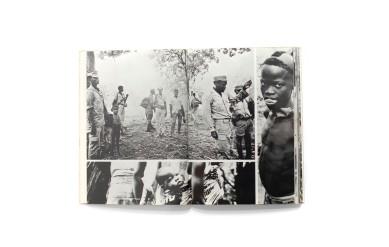 1970_Guinea_Bissau_una_revoluzione_Afrikana002