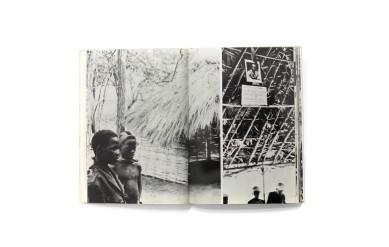 1970_Guinea_Bissau_una_revoluzione_Afrikana003