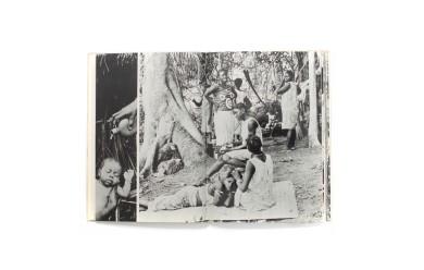 1970_Guinea_Bissau_una_revoluzione_Afrikana004