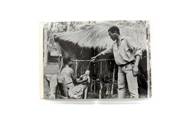 1970_Guinea_Bissau_una_revoluzione_Afrikana005