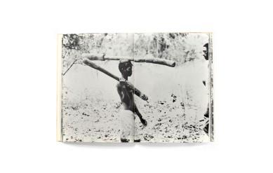 1970_Guinea_Bissau_una_revoluzione_Afrikana006