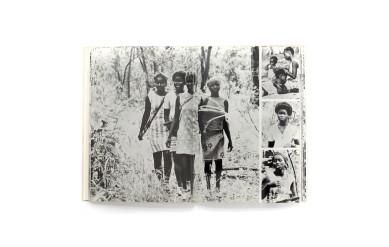 1970_Guinea_Bissau_una_revoluzione_Afrikana007