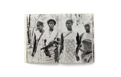 1970_Guinea_Bissau_una_revoluzione_Afrikana008