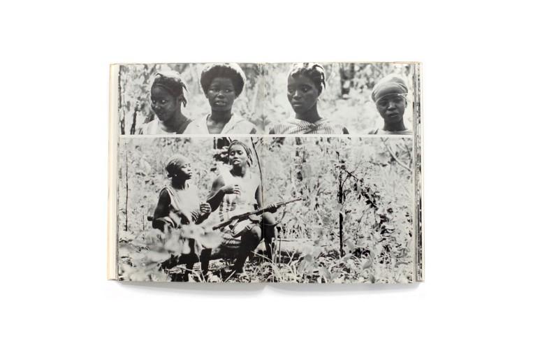 1970_Guinea_Bissau_una_revoluzione_Afrikana009