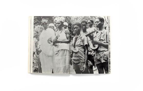 1970_Guinea_Bissau_una_revoluzione_Afrikana010