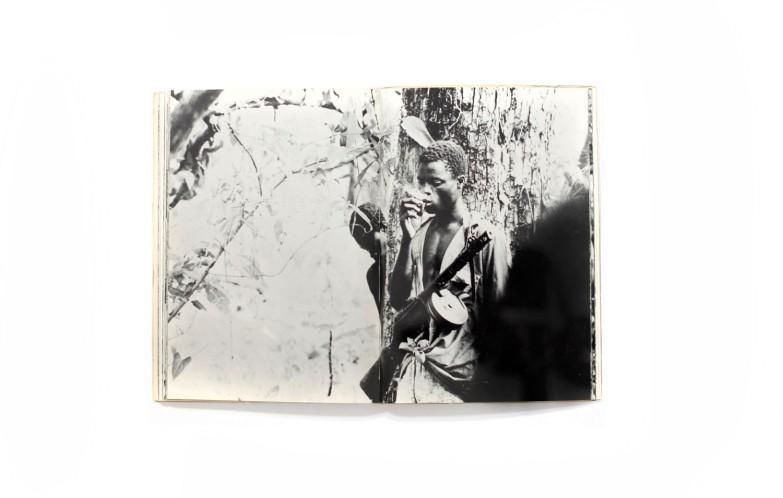 1970_Guinea_Bissau_una_revoluzione_Afrikana012