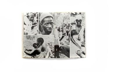 1970_Guinea_Bissau_una_revoluzione_Afrikana013