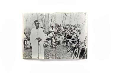 1970_Guinea_Bissau_una_revoluzione_Afrikana014