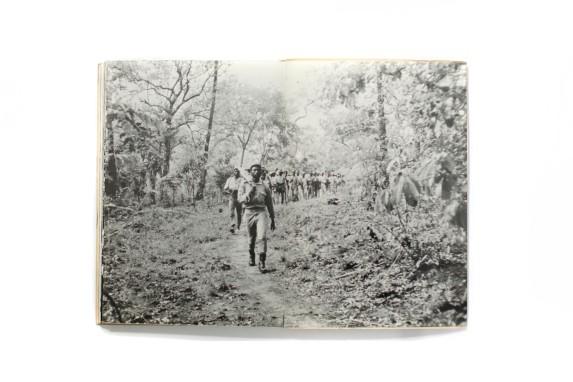 1970_Guinea_Bissau_una_revoluzione_Afrikana016