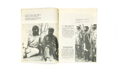 1970_Mozambique_Album_Of_Revolution_forweb_003