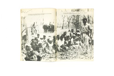 1970_Mozambique_Album_Of_Revolution_forweb_004
