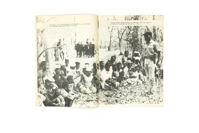 1970_Mozambique_Album_Of_Revolution_forweb_004