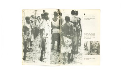 1970_Mozambique_Album_Of_Revolution_forweb_005