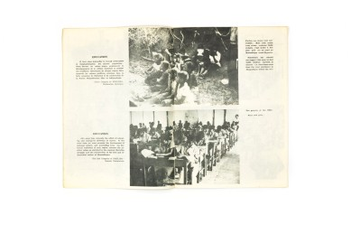 1970_Mozambique_Album_Of_Revolution_forweb_006