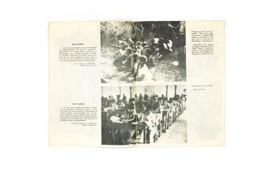1970_Mozambique_Album_Of_Revolution_forweb_006