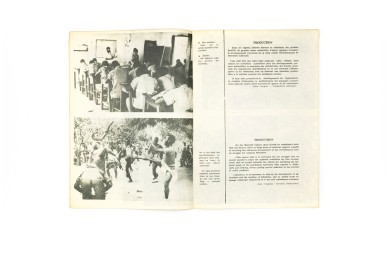 1970_Mozambique_Album_Of_Revolution_forweb_007