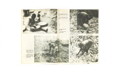 1970_Mozambique_Album_Of_Revolution_forweb_008