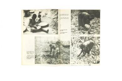 1970_Mozambique_Album_Of_Revolution_forweb_008