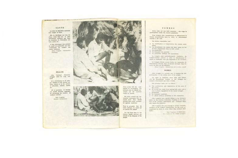 1970_Mozambique_Album_Of_Revolution_forweb_009