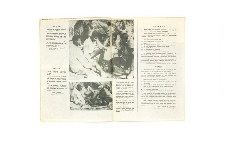 1970_Mozambique_Album_Of_Revolution_forweb_009