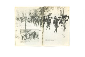 1970_Mozambique_Album_Of_Revolution_forweb_010