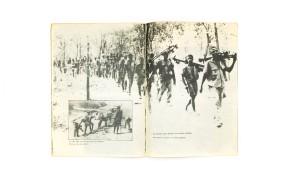 1970_Mozambique_Album_Of_Revolution_forweb_010