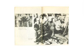 1970_Mozambique_Album_Of_Revolution_forweb_011