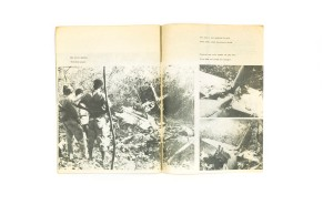 1970_Mozambique_Album_Of_Revolution_forweb_012