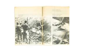 1970_Mozambique_Album_Of_Revolution_forweb_012