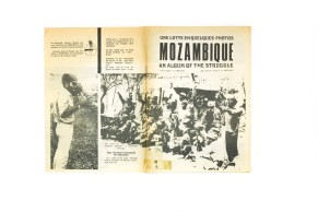 1970_Mozambique_Album_Of_Revolution_forweb_013