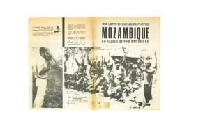 1970_Mozambique_Album_Of_Revolution_forweb_013