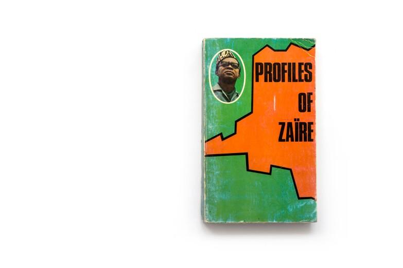 1972, Zaïre