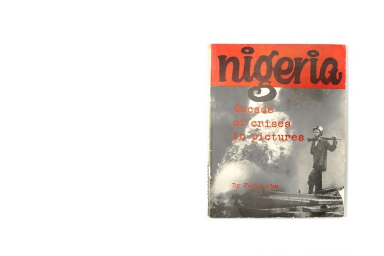 Nigeria, 1971