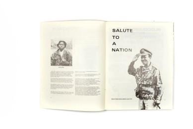 1971_Nigeria_decade_in_crisis002