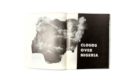 1971_Nigeria_decade_in_crisis003